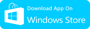 WindowsStoreLogo