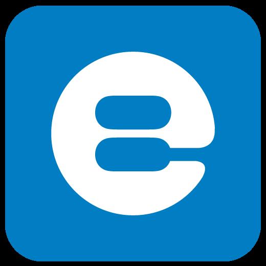 app-icon-ew
