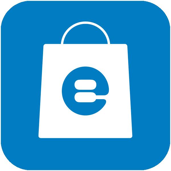 e-app store