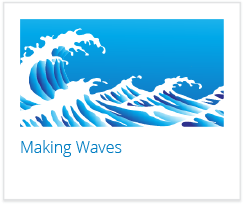 making-waves-icon