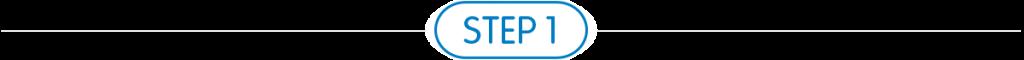 einsteinworld-step1